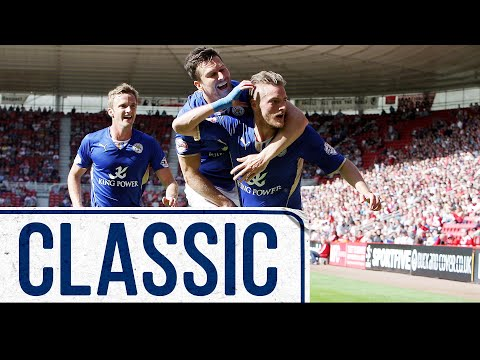 Vardy & Drinkwater Goals Seal Opening Day Win   Middlesbrough 1 Leicester City 2