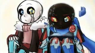 """Eraser X Reboot [  Comic Dub ]  """"You Just Couldn't Help Yourself"""""""