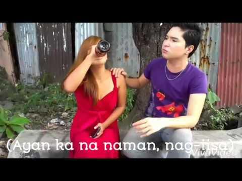 Gugma Pa More (With Tagalog Subtitles)