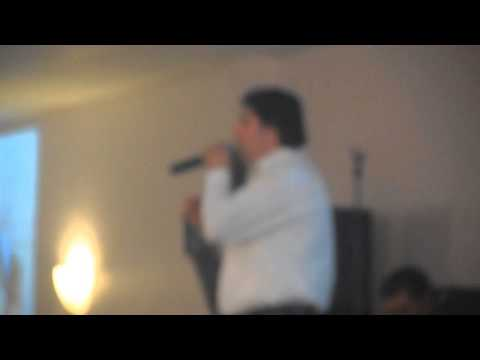 Yusuf Meral (Grup Lalezar) - Yakma Yarabbim