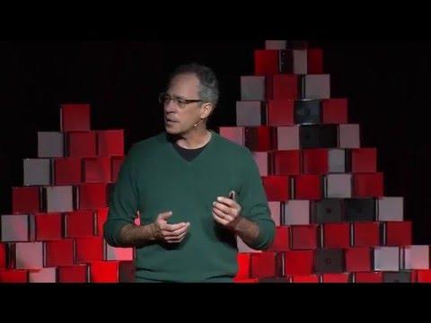 Healing Images | Steve Koppel | TEDxBeaconStreet