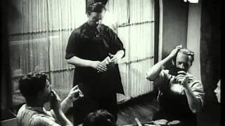 Download Video W starym kinie   Ja tu rzadze 1939 MP3 3GP MP4
