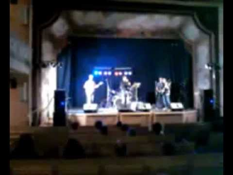 Old Snakes 2013 - Captured Live on Ustream