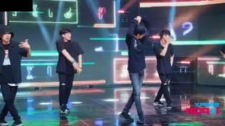 Video (Dance Mirrored)Samuel(사무엘) - Sixteen download MP3, 3GP, MP4, WEBM, AVI, FLV Oktober 2017