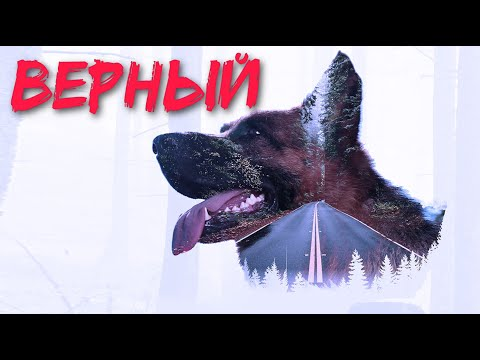 НЕРЕАЛЬНО КРУТОЙ ФИЛЬМ! 'Верный' Боевики, фильмы hd, кино - Видео онлайн