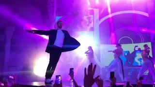 Макс Барских - Я хочу танцевать (Ibiza Odessa 2019)