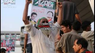 PTI Official Song By Sid MR RAPPER HD Tribute to Imran Khan
