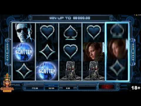 automaten spielen ohne anmeldung