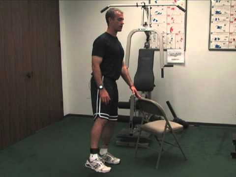 mobile-workout.com - Hips - Standing hip abduction with ...