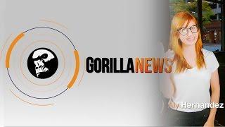 cap 1 gorilla news nashville tn advertising call 615 669 2051