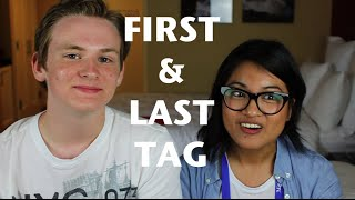 THE FIRST & LAST TAG (feat. thereadables) Thumbnail
