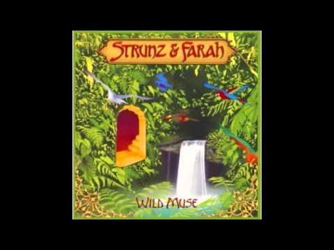 Strunz & farah-Nuevo Sol-