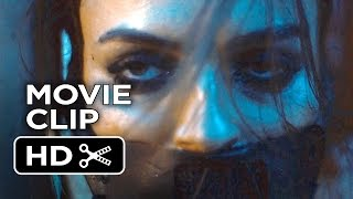 Wyrmwood Movie CLIP - Mad Doctor (2015) - Horror Movie HD