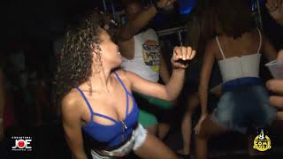 Repeat youtube video TROPA COME QUEIJO   1 ANO DE FESTA   MC TICÃO   DIA 09 08 2015