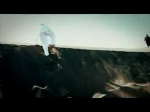 Bugie & BQ band (DHAWUHE PORO WALI) full (HD)