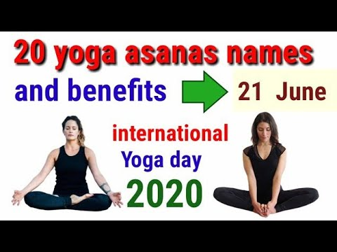 योग के फायदे  benefits of yoga and meditation  health
