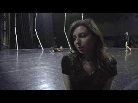 Постельная Сцена С Алексис Нэп – Проект X: Дорвались (2012)