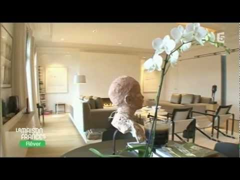 bismut bismut mission maison france 5 youtube. Black Bedroom Furniture Sets. Home Design Ideas