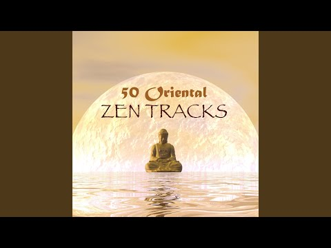 Top Tracks - Music for Deep Relaxation Meditation Academy