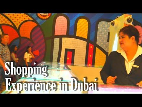 amazing-shopping-experience-in-al-ghurair-centre-dubai