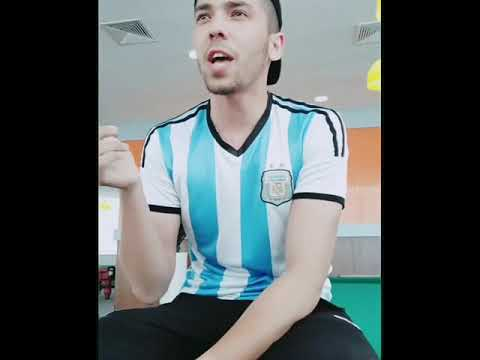 Turkmen Rep 2020   Singer Begmyrat By