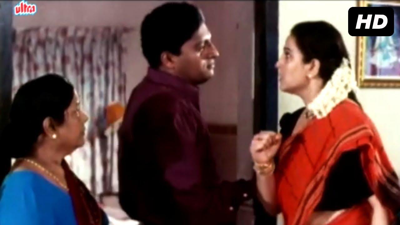 பெண்கள் மீதான வன்முறை | KALKI HD Scene | Voilence Against Women |கல்கி