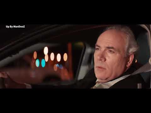 فيلم أكشن 2018 مترجم دقة عالية - فيلم الجريمة والاثارة