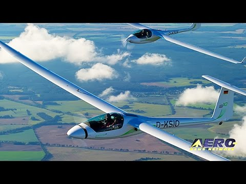 Airborne 07.22.16: ONE Aviation's New Jet, Drone Pilot Nabbed, Stemme Twin Voyager