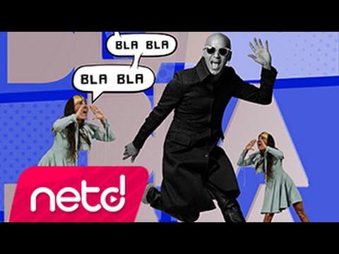 Ahmet Ft. Aslı Jackson - Bla Bla Bla