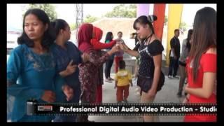 Download Video MABOK JANDA - SANGKURIANG PANDU PRODUCTIONS MP3 3GP MP4