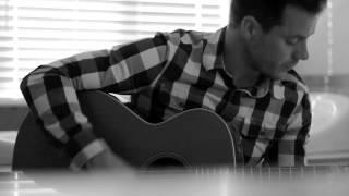John Allred - There