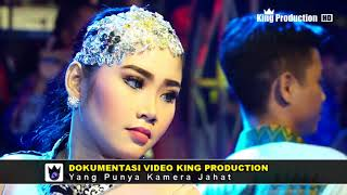 Video Ngudag Cinta - Anik Arnika Jaya Live Babakan Losari Pabedilan Crb download MP3, 3GP, MP4, WEBM, AVI, FLV November 2018