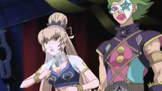 Monster Farm Circus Caravan PV