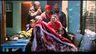family 427 punjabi 2012 movie part 3