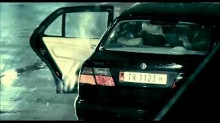 Бессонная ночь (2012) Фильм. Трейлер HD