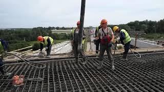 видео Бетон на Шоссе Щелковское. Купить бетон на Шоссе Щелковское — ЗАО