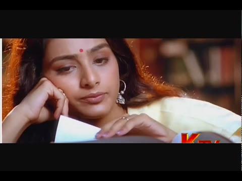 Prema Desam (1996) - Prema Prema Song - A. R. Rahman - 1080p - Vineeth,Tabu,Abbas