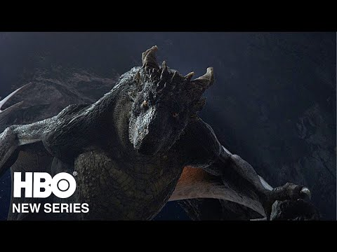 Game Of Thrones | Prequel Trailer (HBO) | New Series