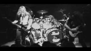Pestilence - Reduced To Ashes - LIVE - Oakland, CA - 1990