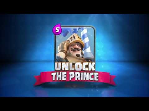 All Troop Trailers   Clash Royale