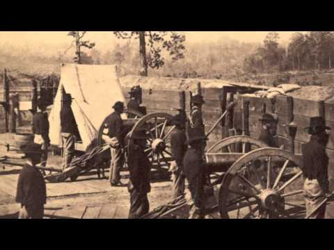 """Free Download Voices Of The Civil War Episode 6: """"overwhelming Numbers And Resources"""" Mp3 dan Mp4"""