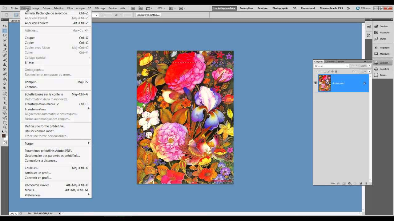 how to get photoshop for free windows