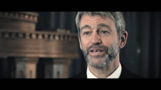 The Essentials of the Gospel - Paul Washer