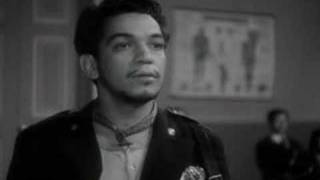 "Cantinflas ""Medicina legal"""