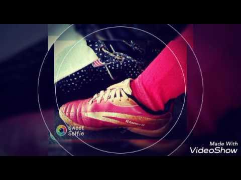Futebol é Vida Tuda As Meninas Que Gosta De Futebol Youtube