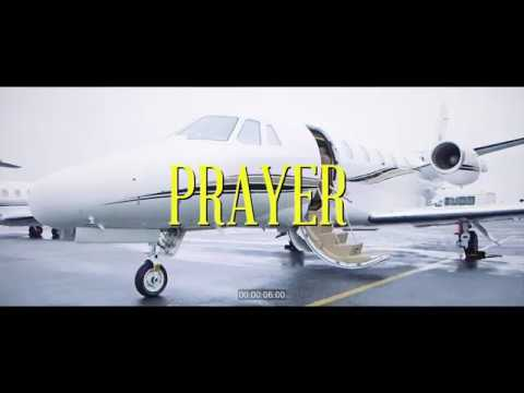 Dammy Krane - Prayer (Music Video)