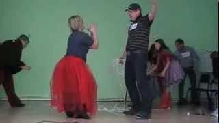видео Учительский портал «Учителя