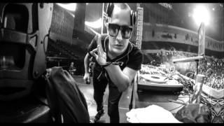 Dj Snake Middle ft Bipolar Sunshine Slowed Bass Boosted 32Hz by DJ BREEZ.mp3