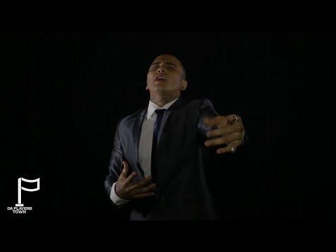El Pinche Mara - Déjame Decirte (Video Oficial)