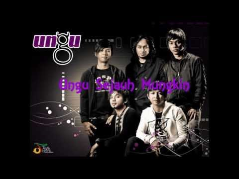 ungu sejauh mungkin with Lyrics.wmv